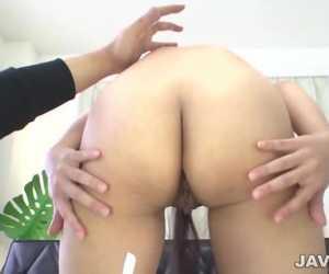 Japanese Milfs Having Fun With Naughty Oral Pleasures