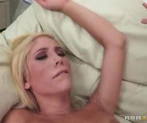 Take One Dick, Name Me In The Morning With Tasha Reign
