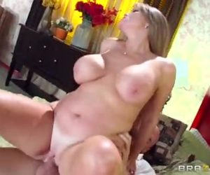 Mother's Soiled E Book With Darla Crane & Johnny Sins